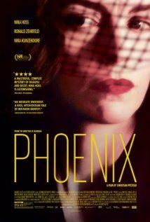 Poster PHOENIX