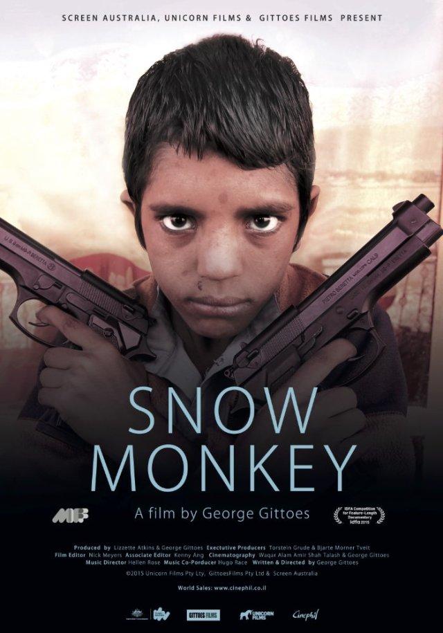 snow-monkey-poster2