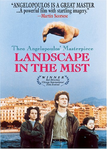 landscape-in-the-mist-poster
